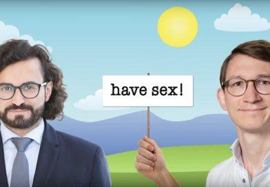 Kihirdették az idei Ig Nobel díjakat – a szex és a macskás nénik jártak jól
