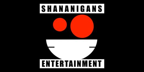 Shananigans