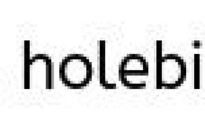 Afbeeldingsresultaat voor paus franciscus