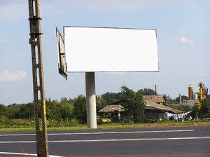 Stojaki reklamowe sposobem na zarobek