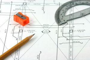 Pięć kroków które musisz zrobić by wybudować dom