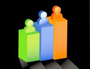 Strategie marketingowe a crowdsourcing