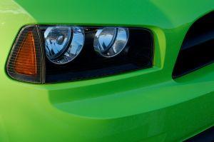 green-machine-1086320-m