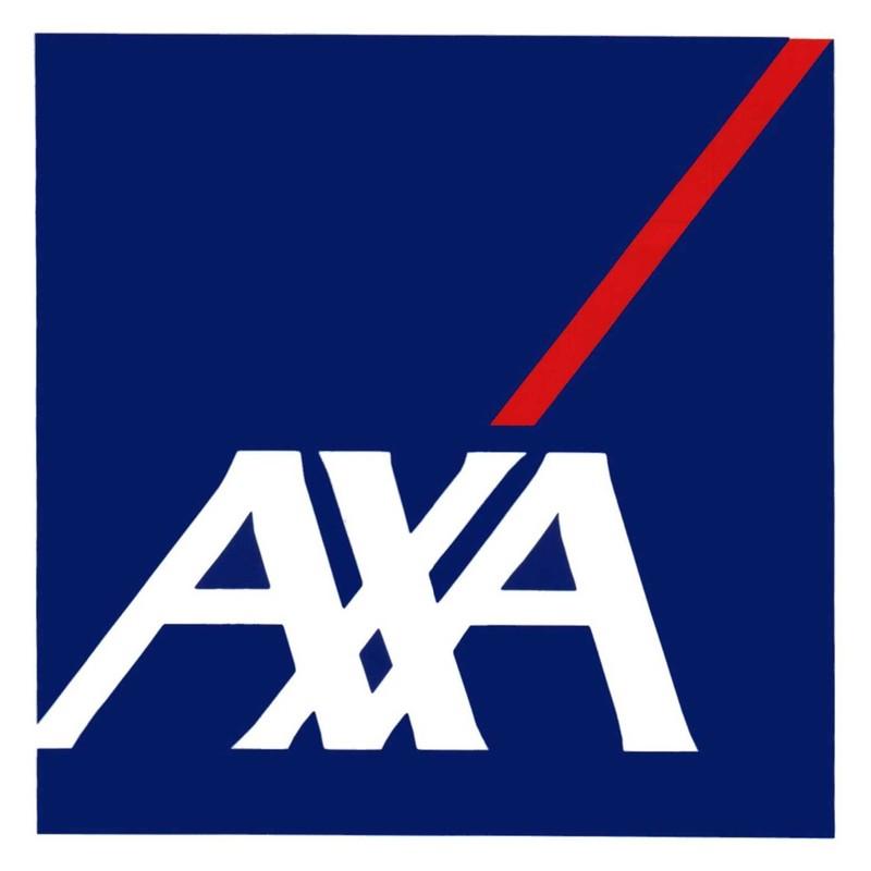 Polisa AXA – skuteczne zabezpieczenie na wypadek zachorowania na raka