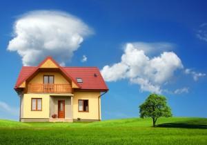 Na czym polega wentylacja hybrydowa instalowana w domach jednorodzinnych?
