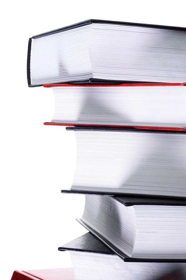 Kodeks w polskim prawie