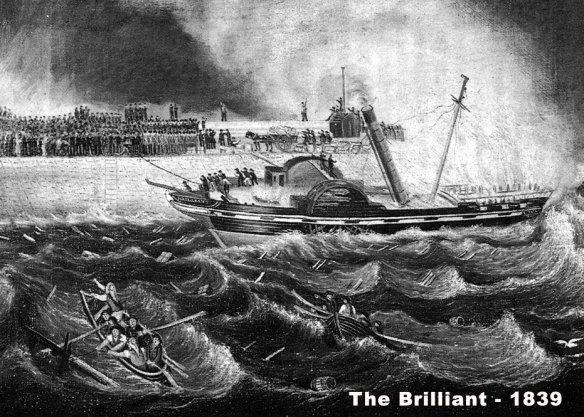 BRILLIANT-shipwreck-12th-De