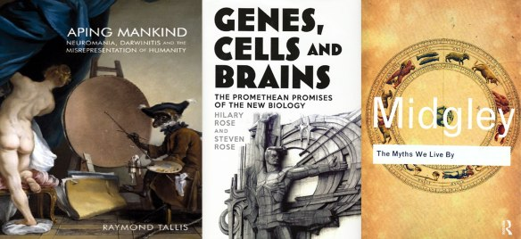 Three-good-books-for-scient