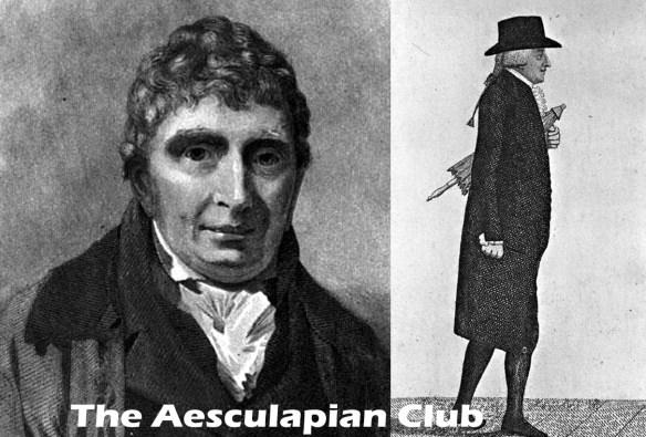 Aesculapian