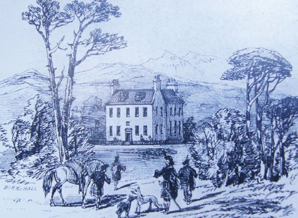 Birkhall-18th-c