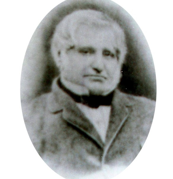 George-Clerk-Arbuthnot