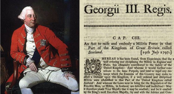 George-III