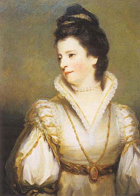 Jane-Maxwell