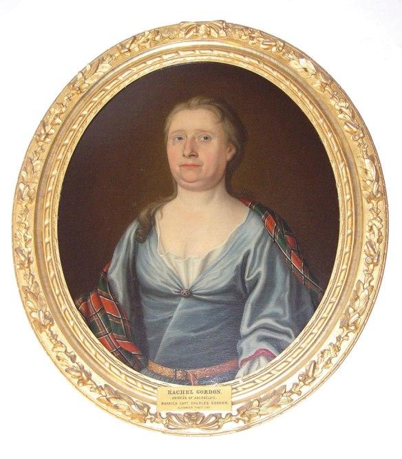Rachel-Gordon-Abergeldie