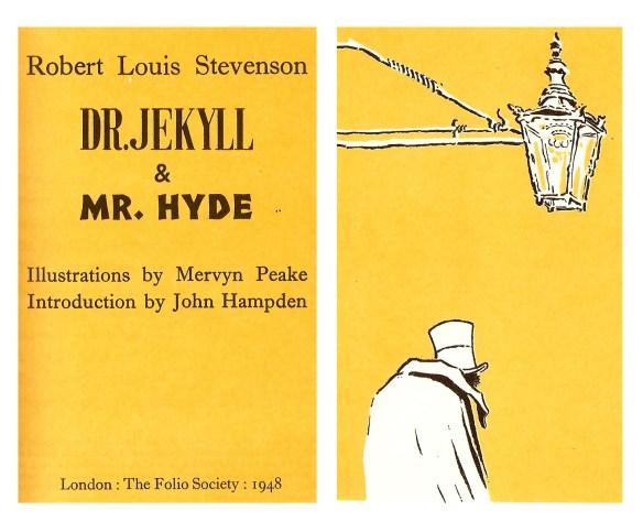 RLS-Jekyll-&-Hyde
