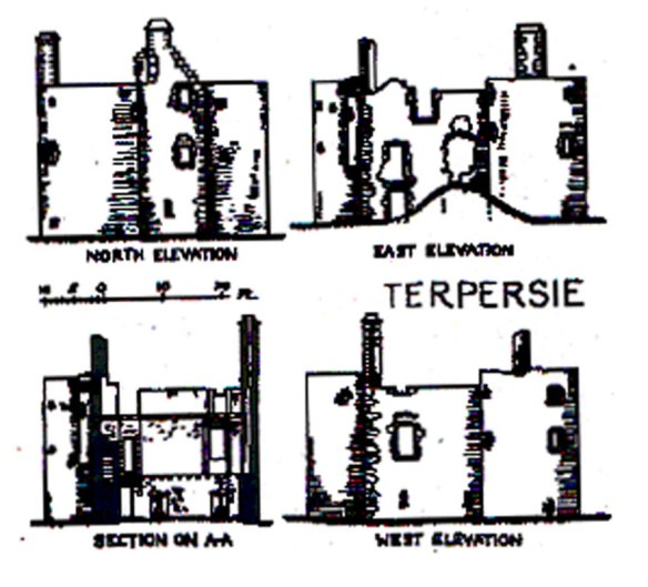 Terpersie