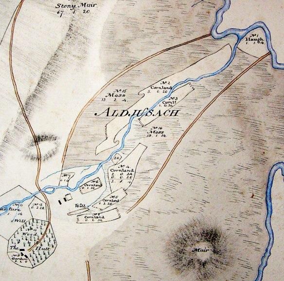The-Hut-1806