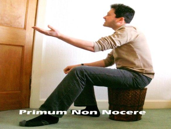 Primum-Non-2