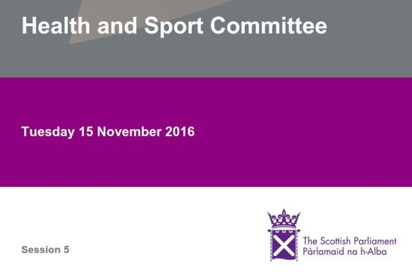 01-health-and-sport-committee-15-nov-2016