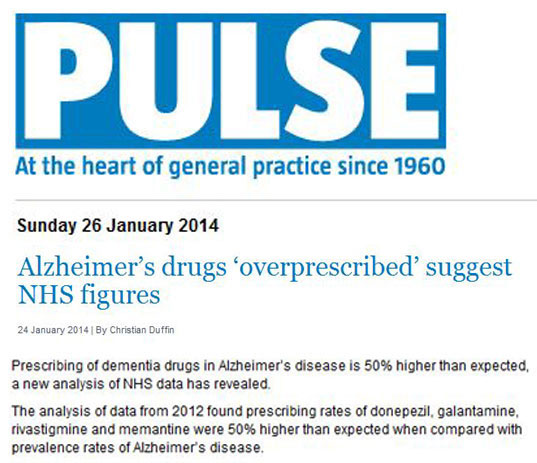 26-Jan-2014-AD-drugs3