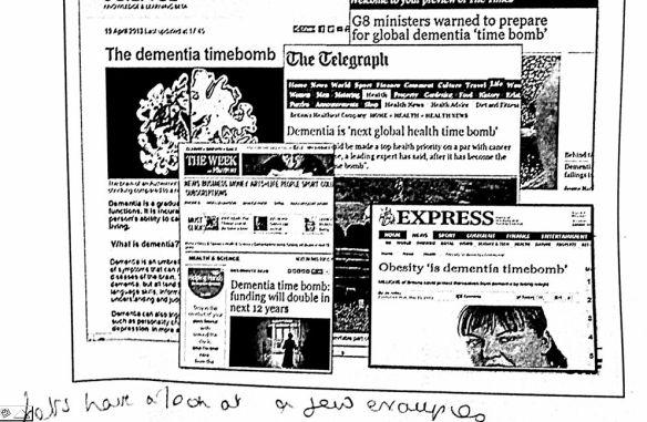 CropperCapture[15]