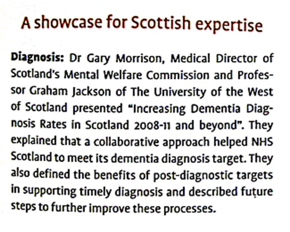 dr-gary-morrison-and-professor-graham-jackson-scotland