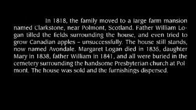 William-Edmond-Logan-06