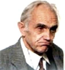 Dr Donald Brownlie (2)