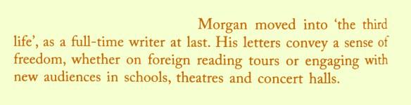 Edwin Morgan letters (42)