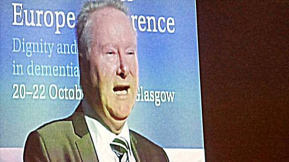 Glasgow-21-Oct-2014-(18)