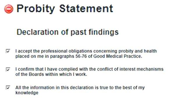 Probity-statement-SOAR-Appr