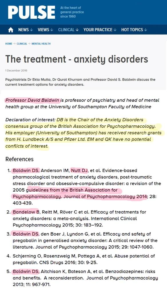 professor-david-baldwin-and-bap-and-cpd