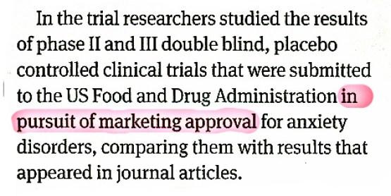 Publication bias02
