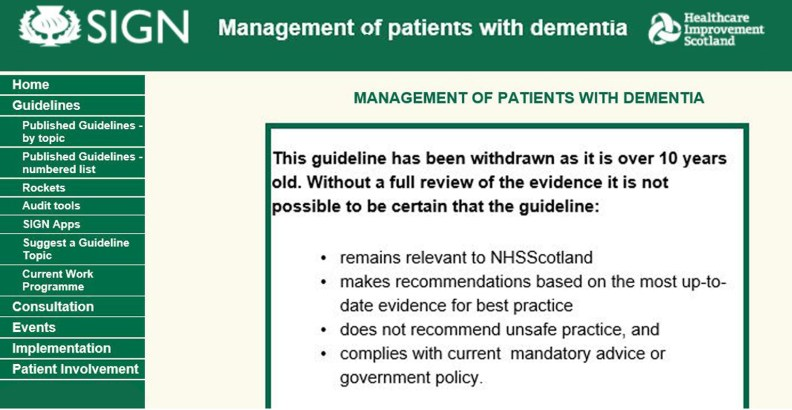 sign-86-guideline-healthcare-improvement-scotland