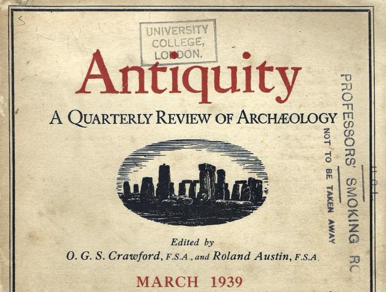 antiquity-march-1939b