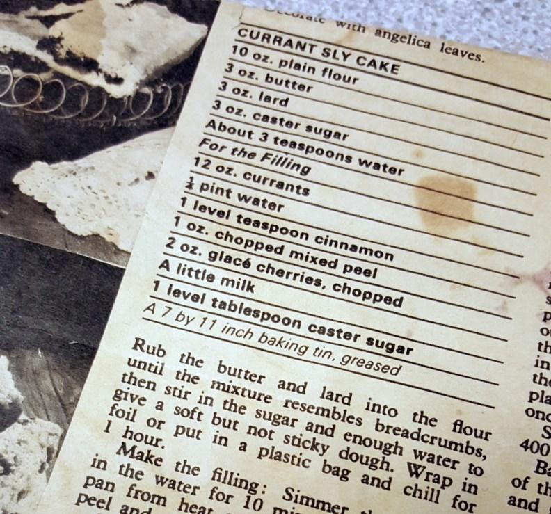 currant-sly-recipe