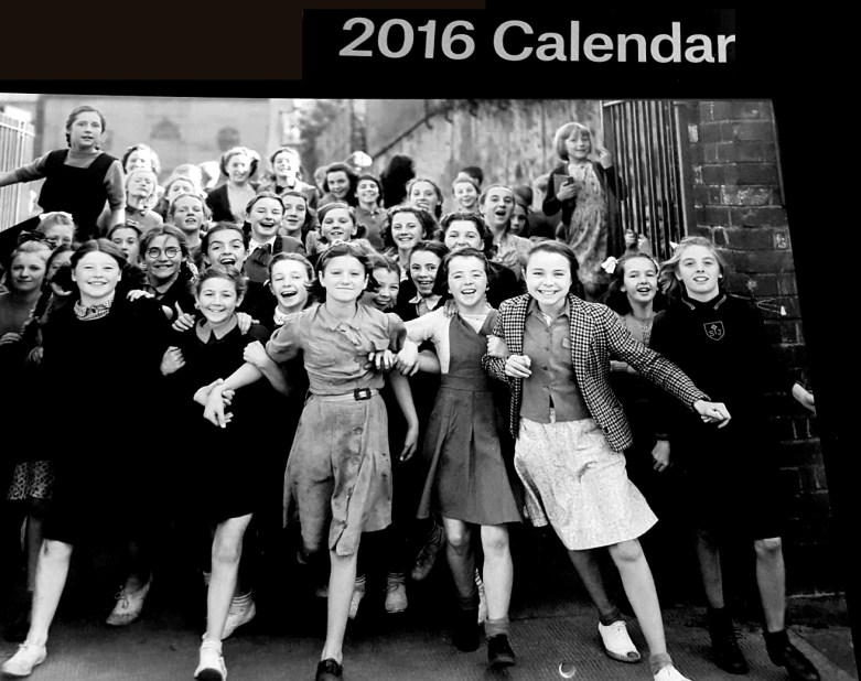museum-free-calendar