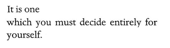 RLS quote 010