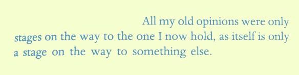 RLS quote 015