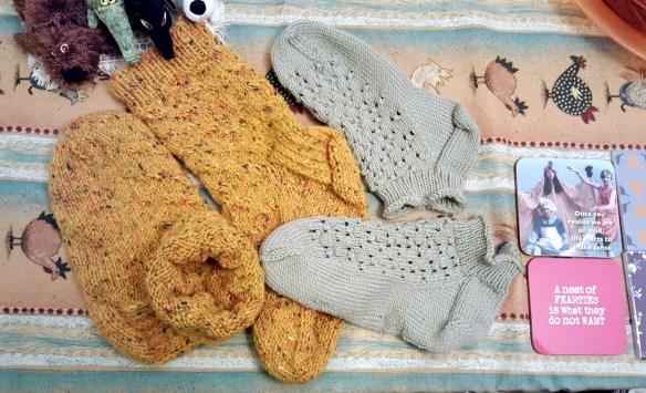 socks-18aug16