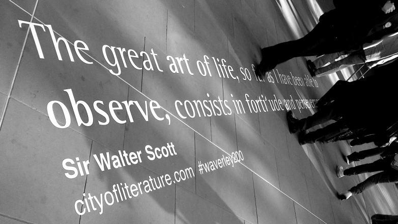 waverley-perseverance