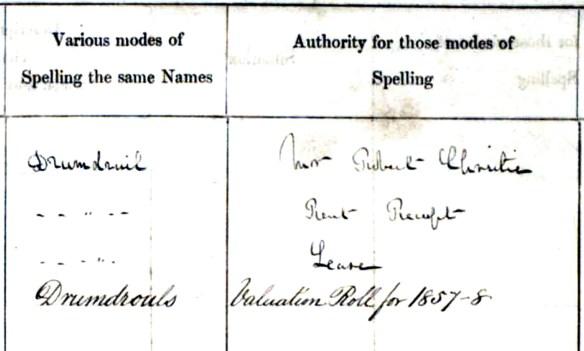1858-os-naming-drumdruils