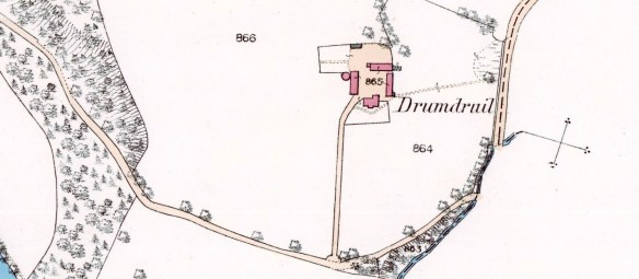 1866-drumdruil-map2