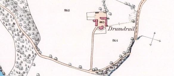 1866-drumdruil-map2