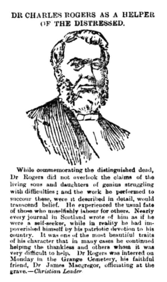 24-sept-1890-charles-rogers