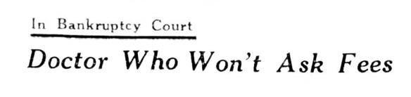 26-mar1946a