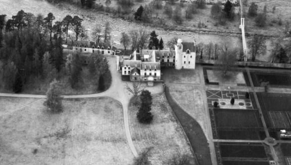 april-1948-abergeldie