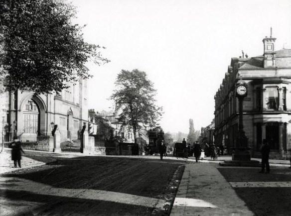 bridge-of-allan-1900-grieve-collection