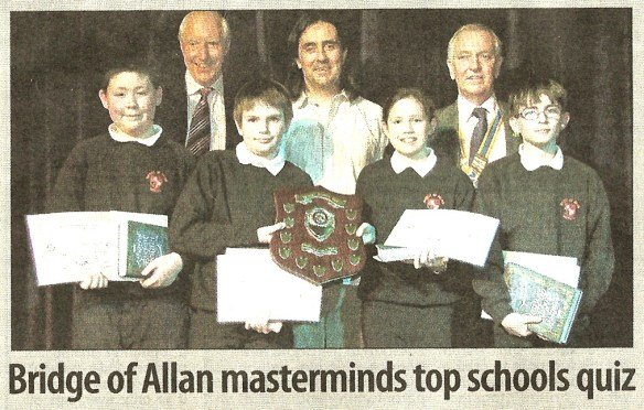 bridge-of-allan-masterminds-2012