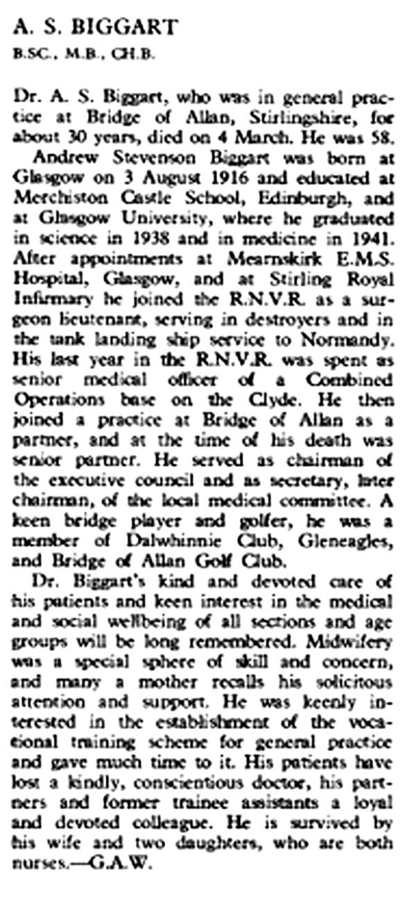 dr-a-s-biggart-may-1975